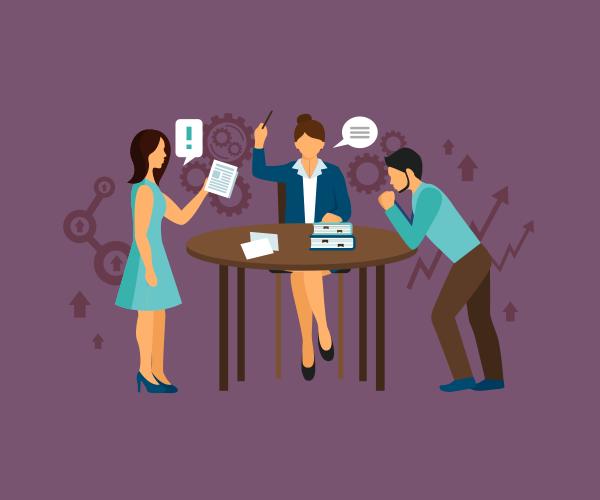 profili falsi sito di incontri